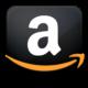 Fabulae Dramatis on Amazon