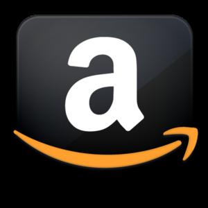 Amazon_logo 8