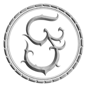 FD_Emblem-silver