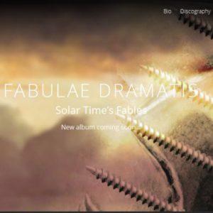 cropped-web-fabulae.jpg