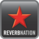 Fabulae Dramatis on ReverbNation