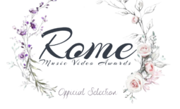 Official Selection Rome Music Video Awards