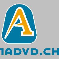 1advd