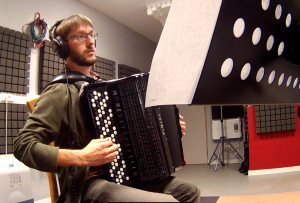 Bram accordeon 2