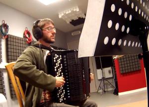 Bram accordeon 3