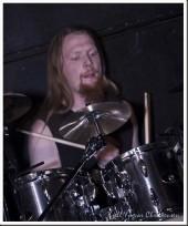 Christopher Vigre