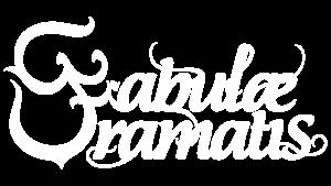 Fabulae Dramatis