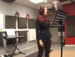 Isa studio 2