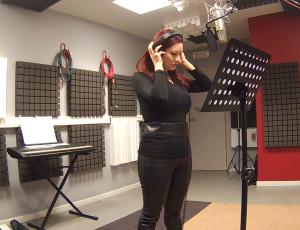 Isa studio 3