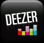 Fabulae Dramatis on Deezer