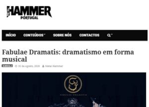 METAL-HAMMER-PRESS