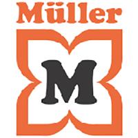 MuellerMarkt