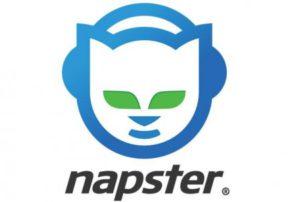 Fabulae Dramatis on Napster