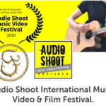 Promo2Audioshoot_Thecity
