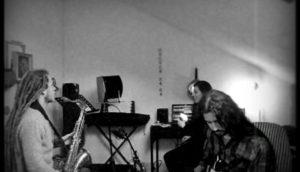 rehearsing-bw-jpg-1160x665