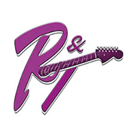 RocknTipo_logo