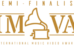 International Music Video Awards 2020 – London