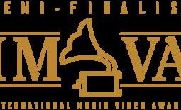 International Music Video Awards 2020 – London