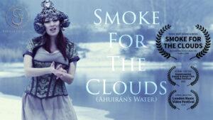 Smoke_winner_lauriel_thumbnail