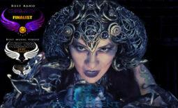 International Music Video Underground Film Festival