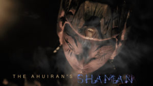 Thumnail_The-Ahuirans_Shaman