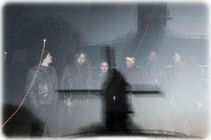 band-windmolen-for-website