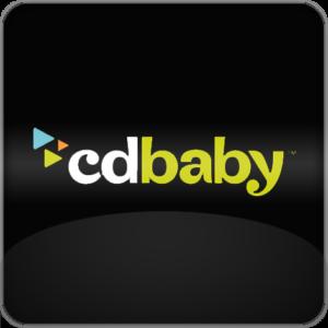 cdbaby_logo1