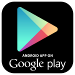 Fabulae Dramatis on Google Play