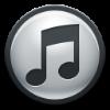Fabulae Dramatis on iTunes