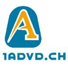 icon_1ADVD