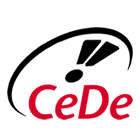icon_CeDe