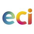 icon_ECI