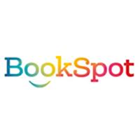 icon_bookspot