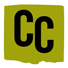 icon_cc_music