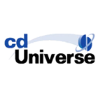 icon_cd_universe