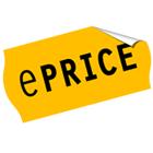icon_eprice