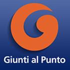 icon_giunti_al_punto