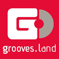 icon_grooves_land