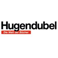 icon_hugendubel