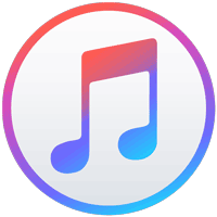 icon_itunes_onlight
