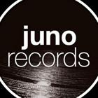 icon_juno