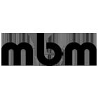 icon_mbm