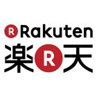 icon_rakuten