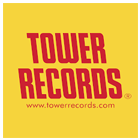 icon_tower_records