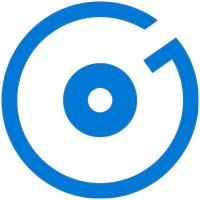 icon_xboxmusic_onlight