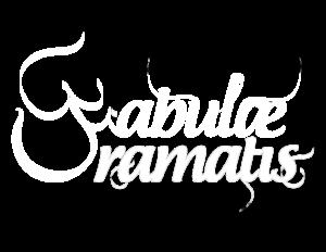 logo-invisible-blanco