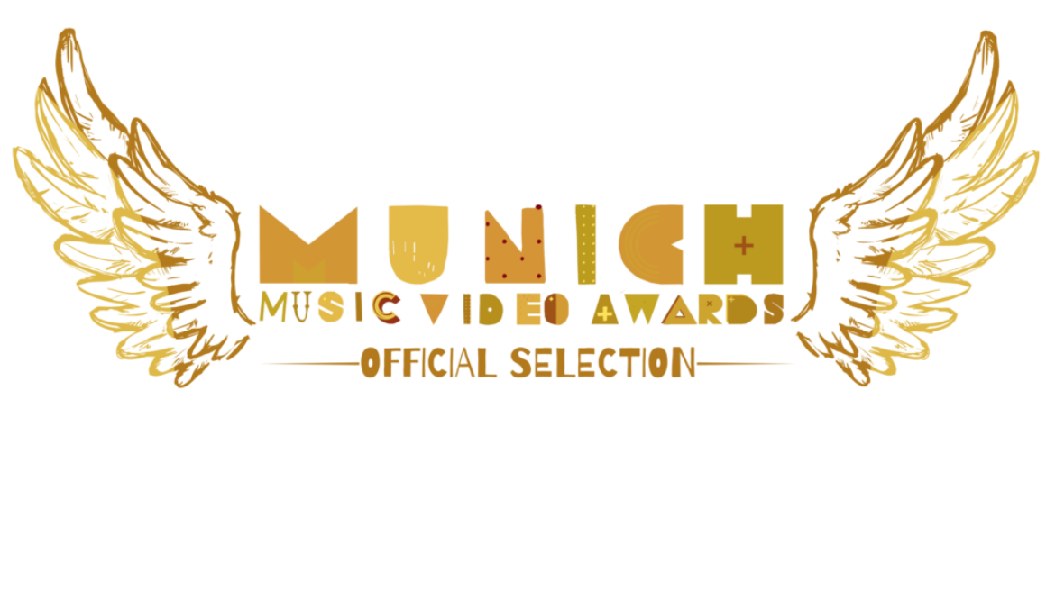 Official Selection – Munich Music Video Awards 2021