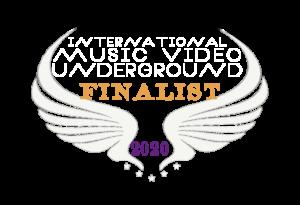 pmvu_laurel_finalist_2020-white