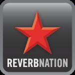 Fabulae Dramatis on ReverbNation