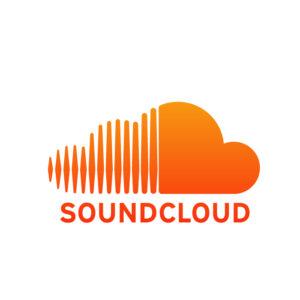 Fabulae Dramatis on Sound Cloud